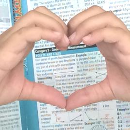 Students Love DynaNotes